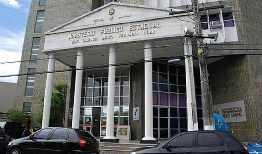 MPE dá 15 dias para governo explicar repasses a mais para ALE