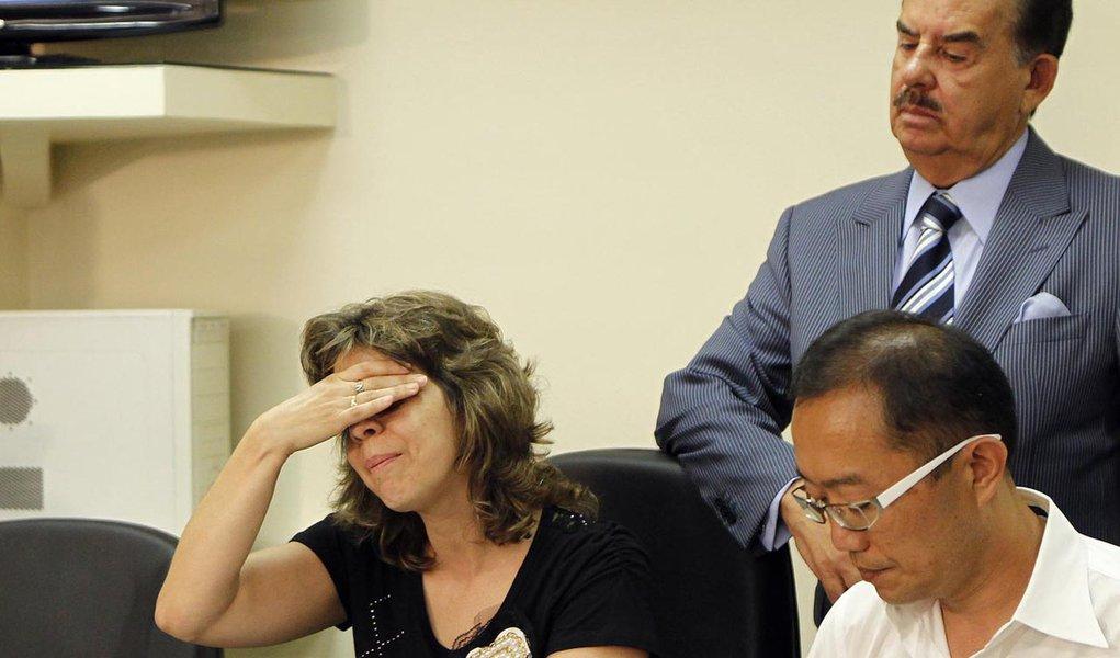 Acordo de R$ 2 milhões pode encerrar caso Hopi Hari