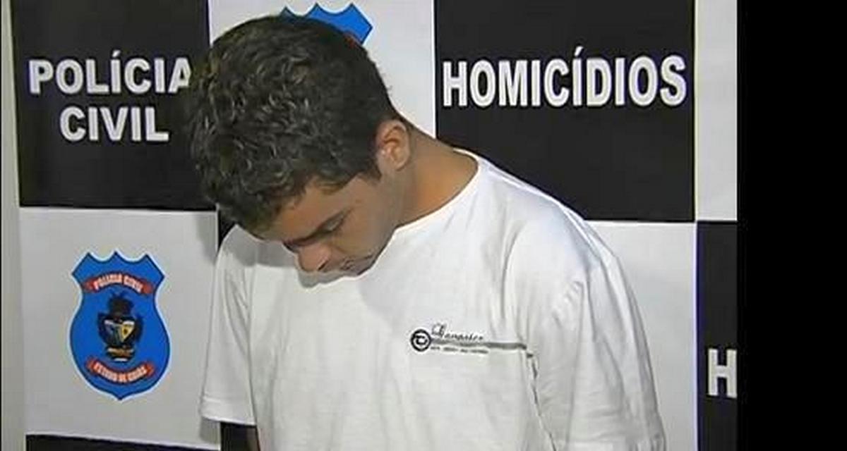 Polícia prende 20º suspeito de matar moradores de rua
