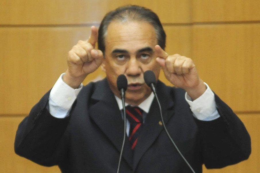 """""""Até parece que depois do Proinveste, Sergipe não terá mais problemas"""""""