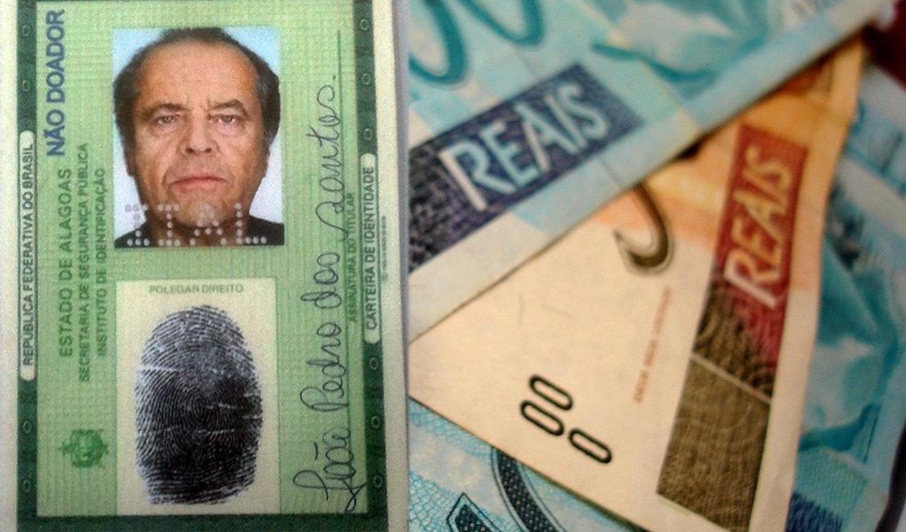 "Golpes de ""Jack do Recife"" ultrapassaram R$ 470 mil"