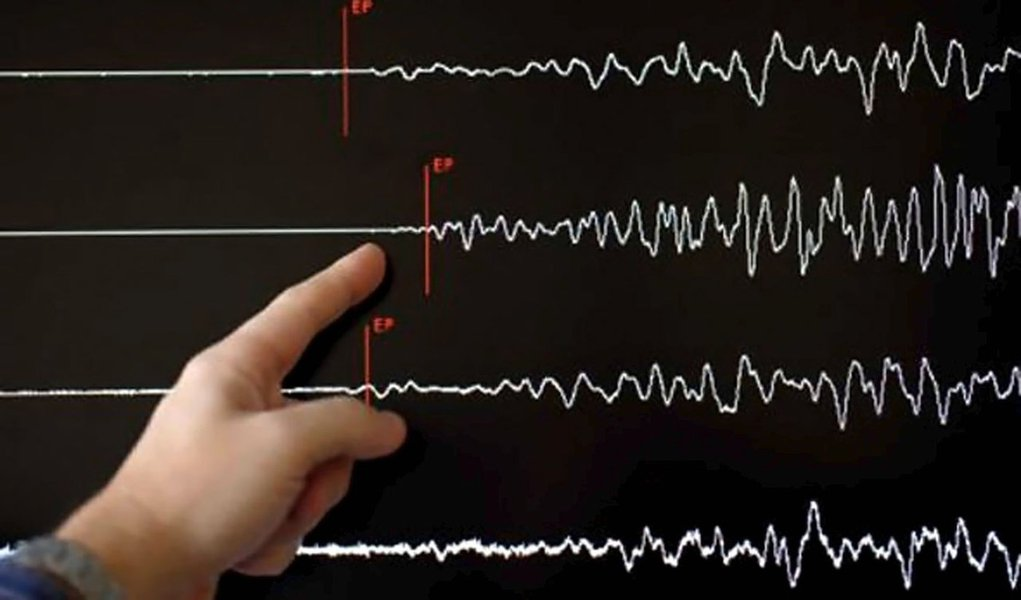 Argentina é atingida por terremoto de 6,1 graus