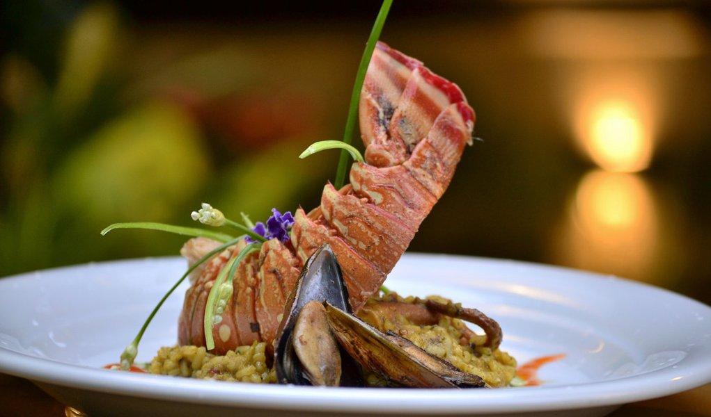 Inscrições no Festival Pernambuco Restaurant Week serão encerradas nesta semana