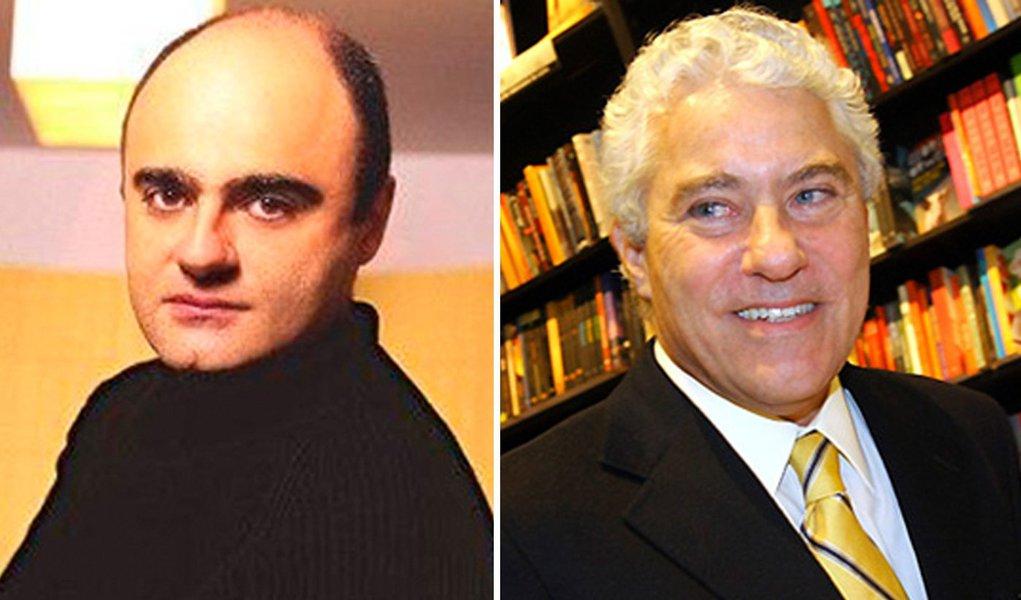 CDN nega envolvimento de Mario Sabino no caso BB