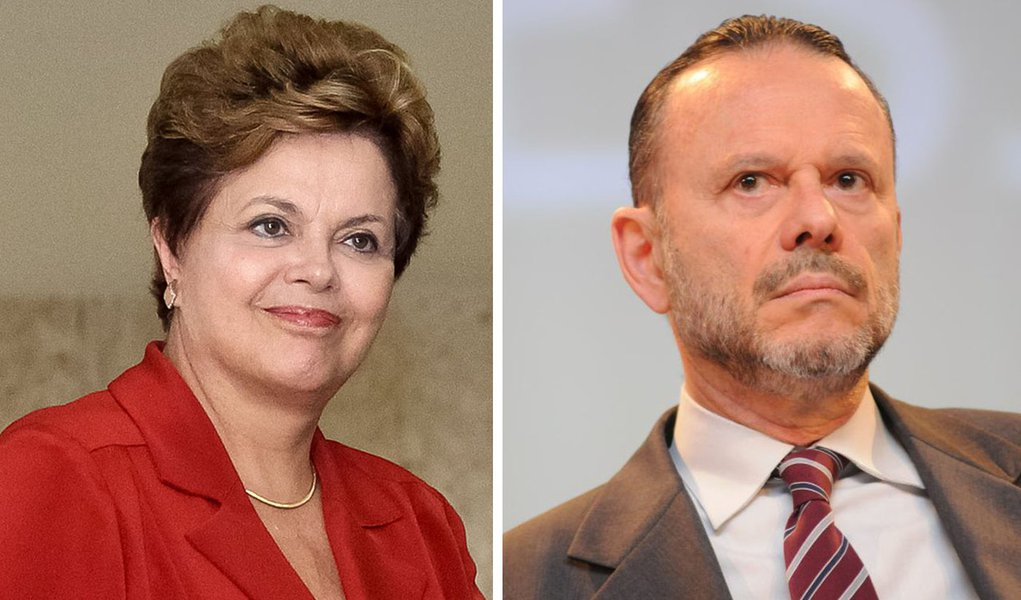 Dilma convoca BNDES para ter Beira Rio na Copa