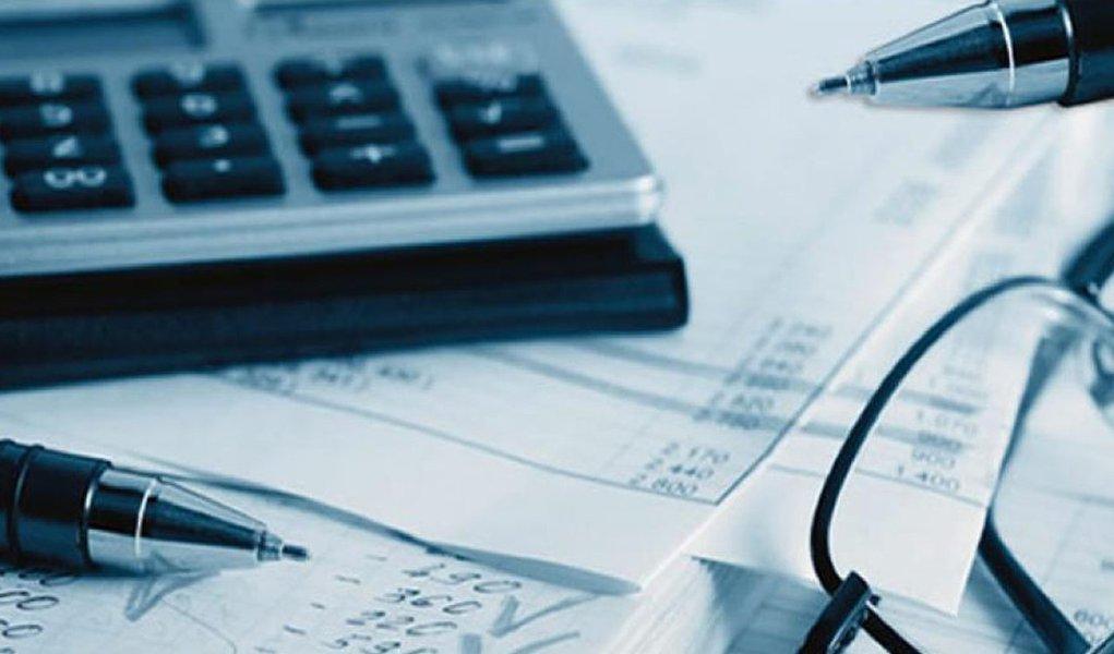Começa hoje entrega da declaração do Imposto de Renda