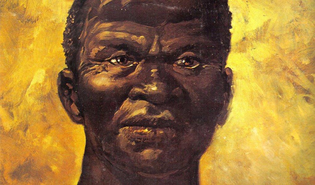 Dia da Consciência Negra: racismo ficou pra trás?