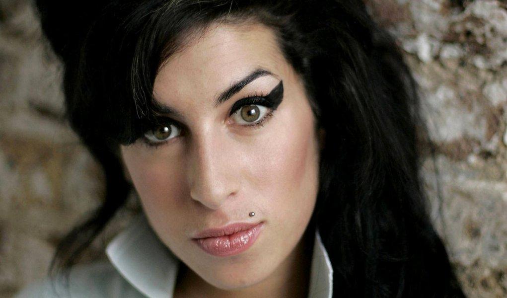 Clipe póstumo de Amy Winehouse é divulgado