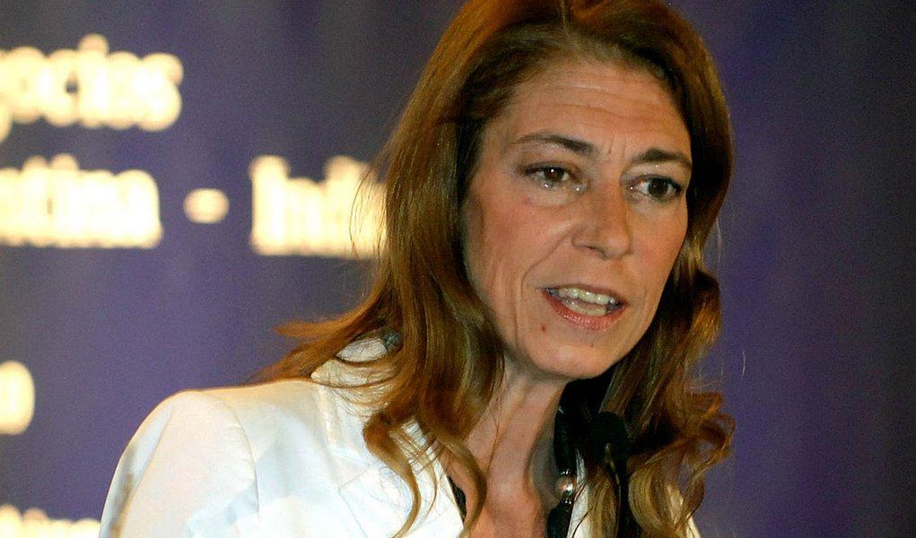 Argentina quer retaliar Reino Unido por causa das Malvinas