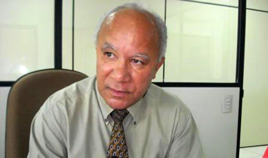 CNJ abre processo disciplinar contra o juiz
