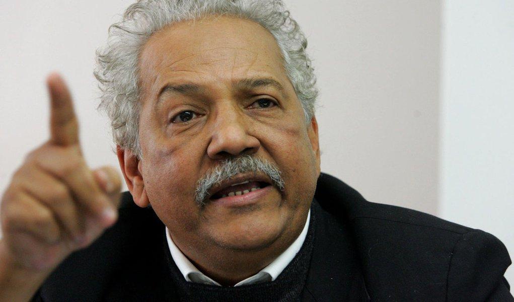 Justiça quebra sigilo bancário de ex-prefeito de Campinas
