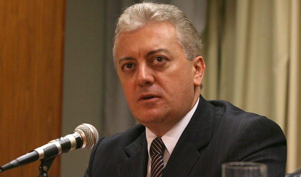 BB Seguridade tem maior IPO desde Santander