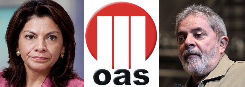 Costa Rica cancela contrato de 30 anos com OAS