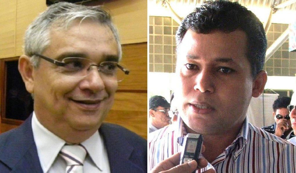 Sem argumentos, políticos sergipanos agridem jornalistas; até quando?