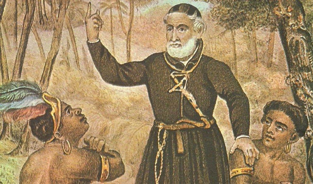 Obra completa do Padre Antônio Vieira lançada em Portugal