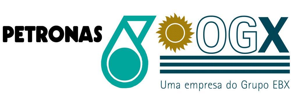 Reuters: Petronas pede informações à ANP sobre campo da OGX