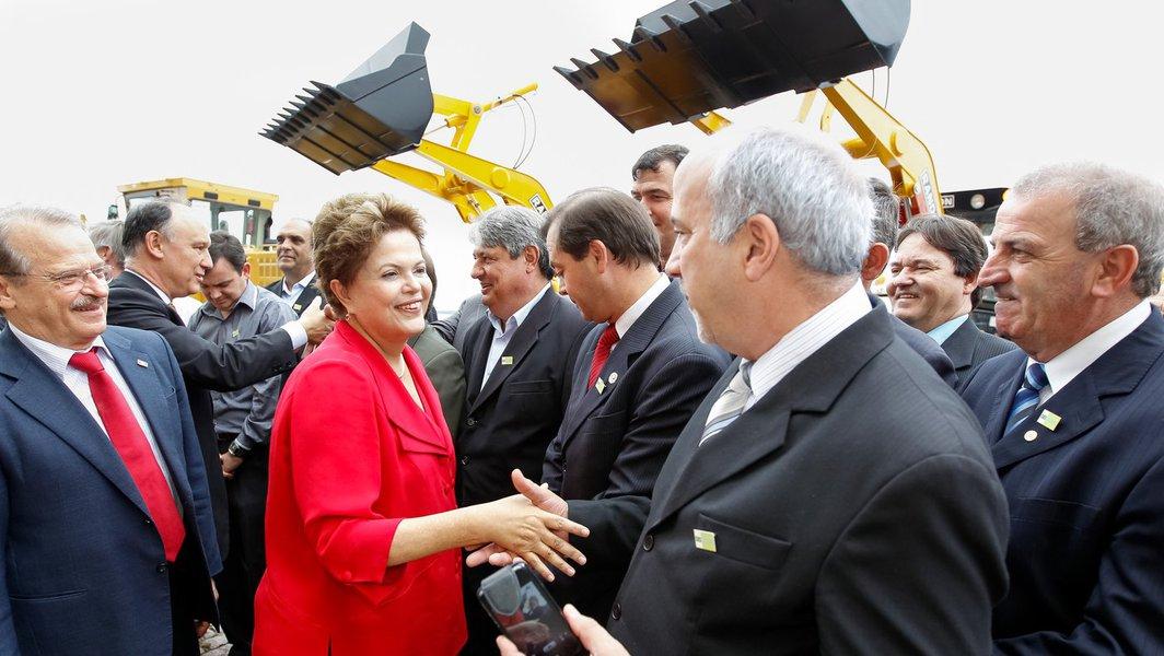 Porto Alegre recebe R$ 2,46 bilhões em obras viárias