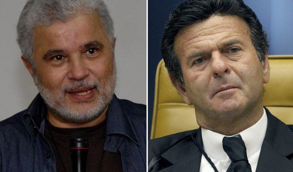 Noblat: Fux reforça suspeita de que Dirceu diz verdade