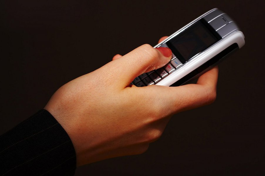 Ligações de fixo para celular ficam mais baratas