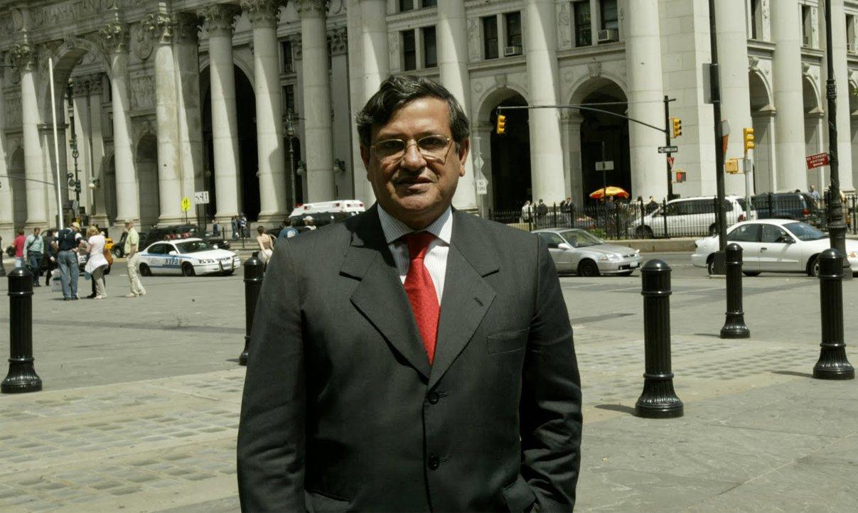Dilma pode escolher Benito para Vice-presidência do BB