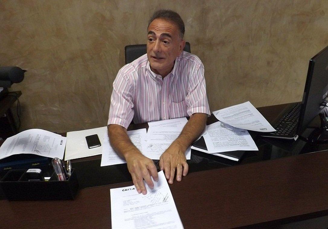 Prefeitura de Catalão busca R$ 37 milhões em recursos do PAC 2