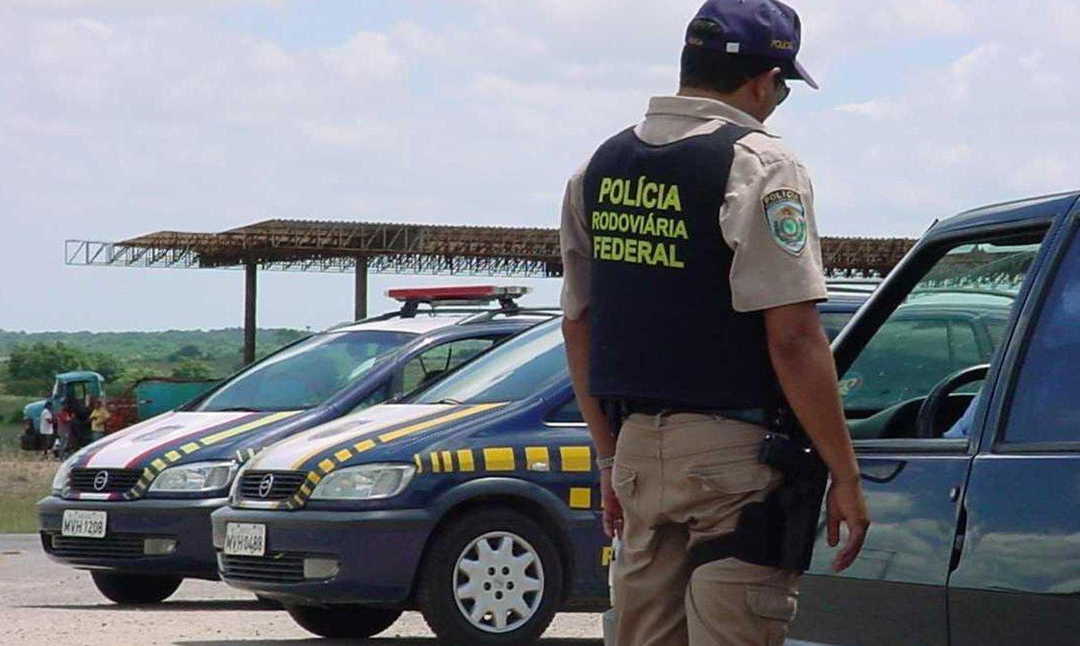 Semana Santa: cai número de mortes nas estradas