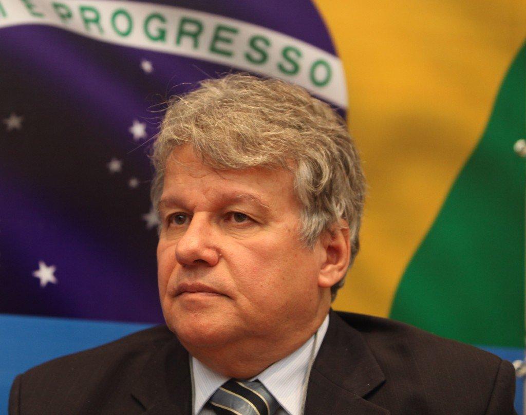 Presidente da Eletrobras defende reestruturação para reverter prejuízo