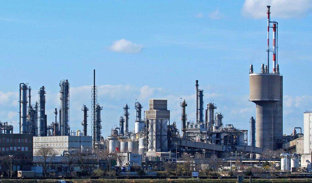 Ipea: Economia vive momento de recuperação cíclica