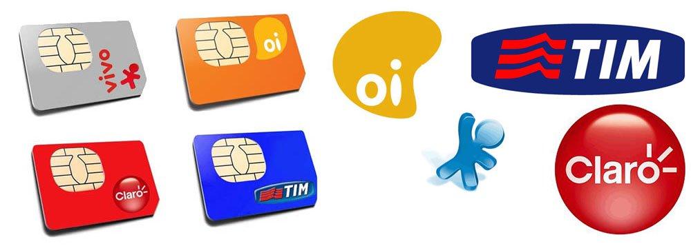 CPI da Telefonia poderá ser instalada em 14 Estados