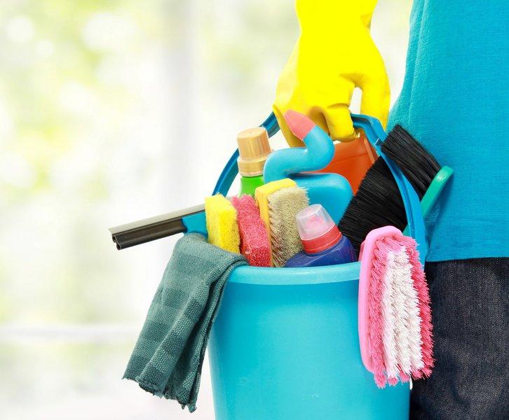 Serviço doméstico: necessidade ou luxo?