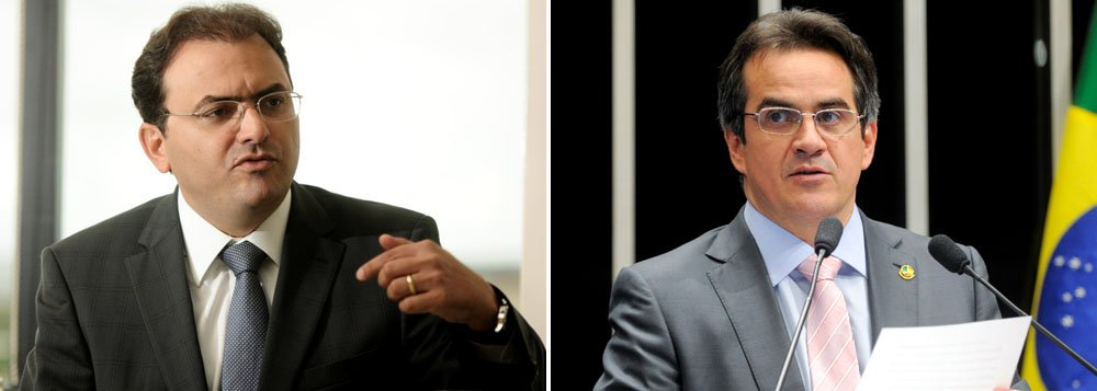 Presidente da OAB nacional pode se lançar ao Senado