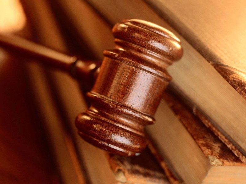 Senado discute fim de aposentadoria como penalidade para juízes