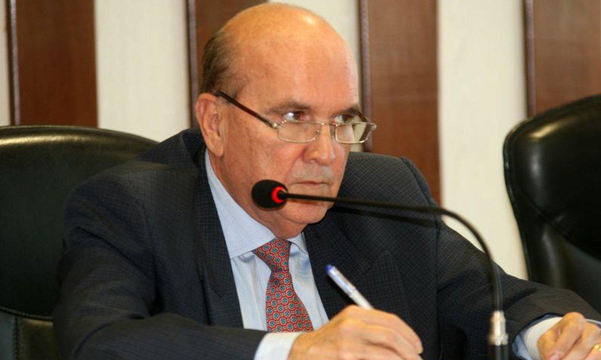 TCM: 53 prefeituras não prestaram contas de 2012