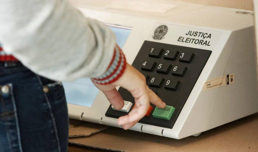 Mendonça Filho abrirá o guia eleitoral