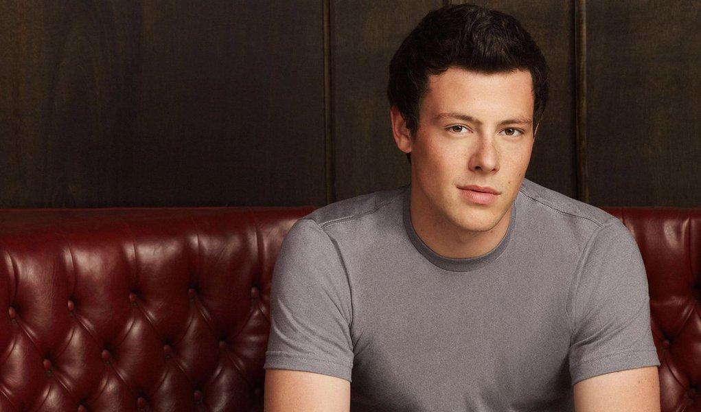 """Morte de ator põe em xeque continuidade de """"Glee"""""""