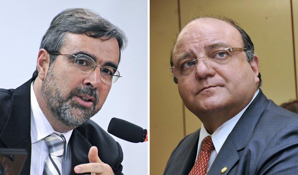 PT adota decisão salomônica na reforma política