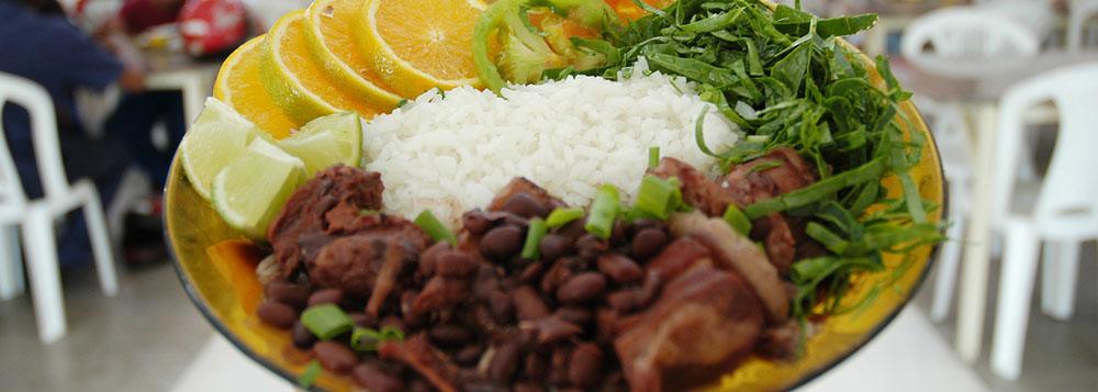 Região Noroeste terá Restaurante Cidadão