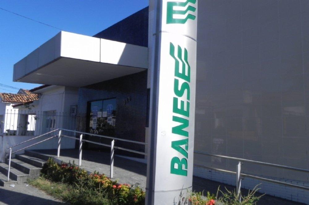 Medidas equilibradas da atual gestão preservam competitividade do Banese