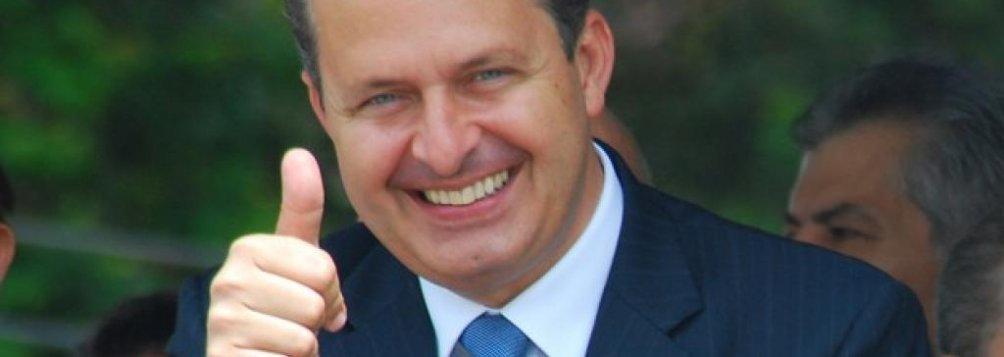 Os planos A, B e C de Eduardo Campos