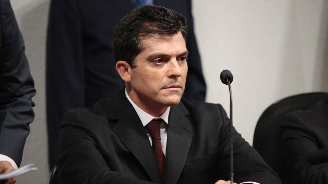 Empresa ligada a Delta é banida de licitação no Pará