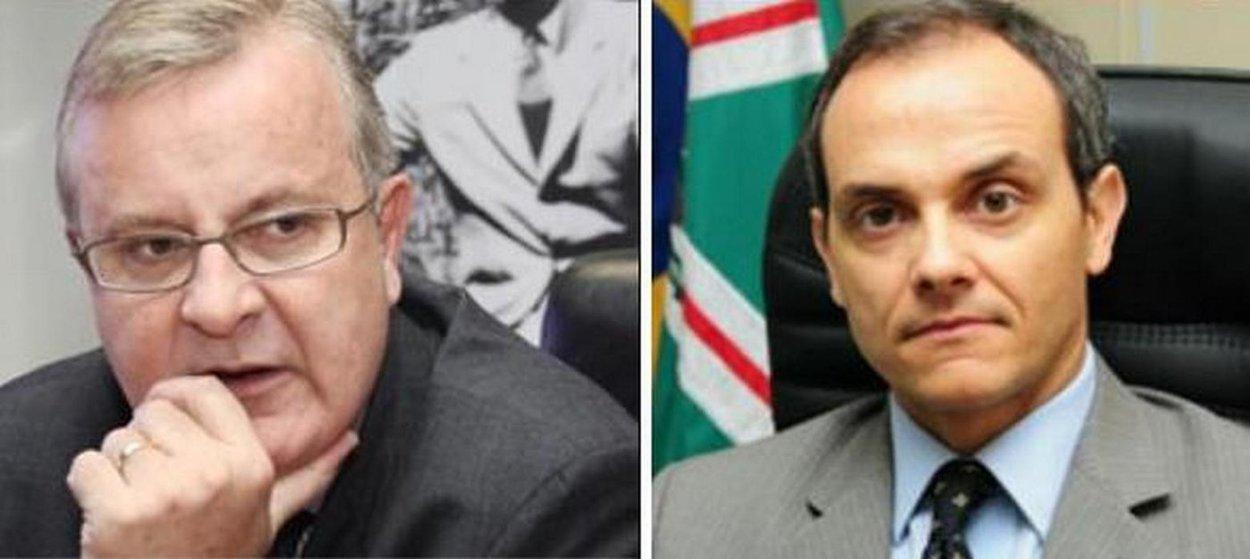 Justiça condena prefeito de Goiânia por improbidade