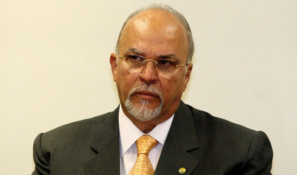 Negromonte se diz vítima de campanha infundada