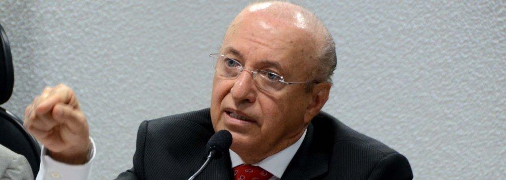 "Valadares: ""compromisso do PSB é apoiar Jackson e indicar o vice"""