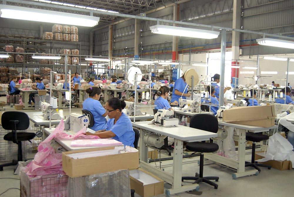 Com Déda, Sergipe já gerou mais de 100 mil empregos