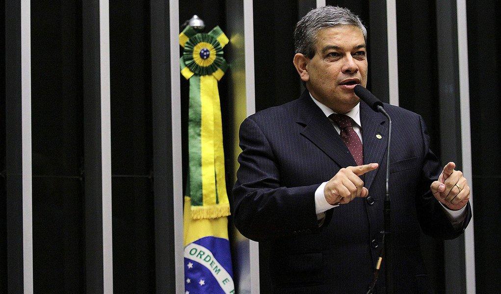 """PSDB-MG quer estudar o """"pulso das ruas"""""""