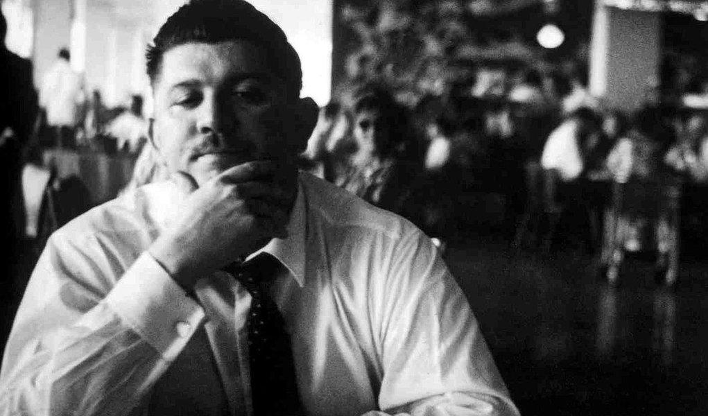 Documento revela como foi a prisão de Rubens Paiva