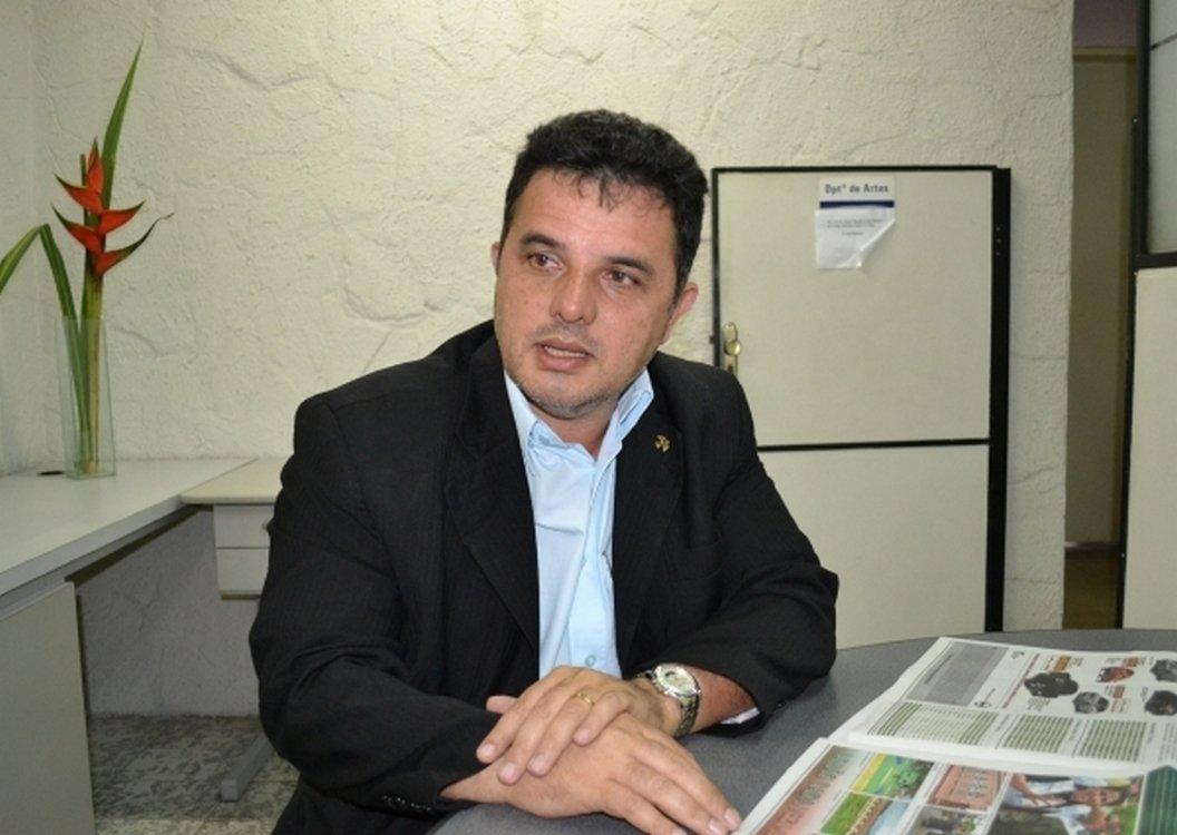 Ex-prefeito de União já cumpre prisão domiciliar