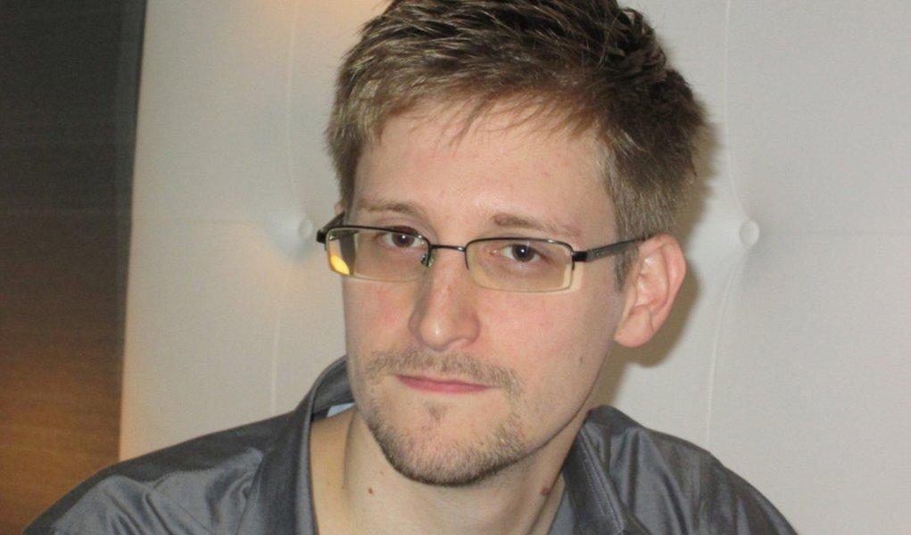 Wikileaks: Snowden pede asilo a mais seis países