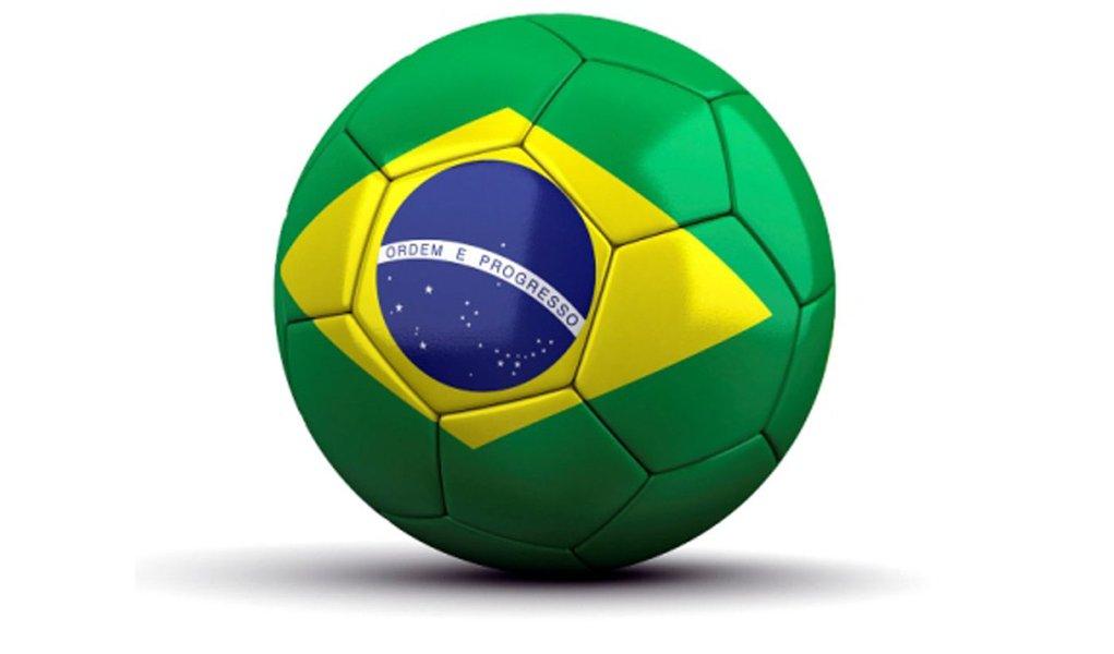 CBF divulga calendário do futebol em 2013