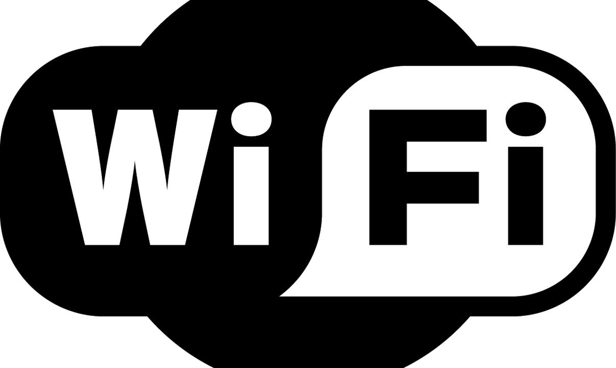 Ambev vai dar wi-fi de graça no carnaval